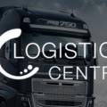 LogisticCentr.ru, Услуги трезвого водителя в Сочи
