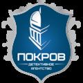 Детективное агентство Покров, Сбор информации в Кунцево