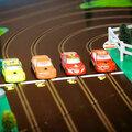 Автодромы, автогонки и электромобили