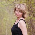 Анна Утехина, Заказ фотосессии в Москве и Московской области