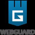 WebGuard.pro, Настройка VPN-серверов в Прикубанском округе
