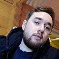 Илья Федотов, Блог в Городском округе Иваново