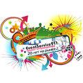 EventService911, Праздник для детей в Ермолино
