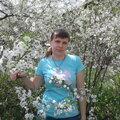 Ольга Головко, Уборка квартиры в Московском районе