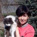 Анна Валерьевна Ульянова, Другое в Москве