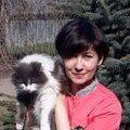 Анна Валерьевна Ульянова, Услуги для животных в Малоярославце