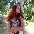 Юлия Харузина, Литература в Балашихе