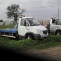 Эвакуатор АС, Заказ эвакуаторов в Волгограде