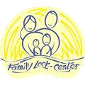 Family Look Center, Изделия ручной работы на заказ в Укромновском сельском поселении