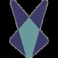 Zaycev Design, Настройка веб-серверов в Сходне