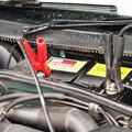 Зарядка аккумулятора с выездом
