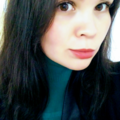 Марина Викторовна Д., Подготовка к школе в Юго-восточном административном округе