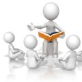 Программа обучения менеджеров-новичков по продаже а/м (ввод в профессию)
