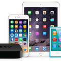 Apple Helps, Ремонт и установка техники в Трёхгорке