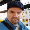 Александр Москаленко, Отладка системы охлаждения в Кингисеппском районе