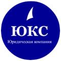ИП Лундышева, Регистрация строительной фирмы в Балабаново