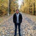 Рустям Муратов, Разработка грунта в Солнечногорске