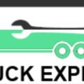 TruckExpert, Компьютерная диагностика с выездом в Ржавках