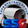 SAFE SYSTEM GROUP, Установка IP-камеры видеонаблюдения в Даниловском районе