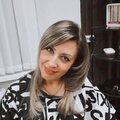 Елена В., Депиляция сахаром (шугаринг): усики в Соцгороде-1