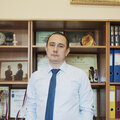 Роман Венгер, Составление заявления о привлечении к административной ответственности в Санкт-Петербурге и Ленинградской области