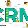 Разработка CRM и ERP