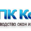 ТПК Контур , Фасадные работы в Дзержинском районе