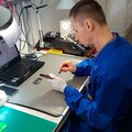 Космос, Ремонт мобильных телефонов и планшетов в Городском округе Братск