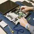 Компьютерный ремонт на дому