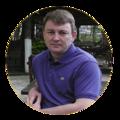 Андрей Авдиенко, Настройка Google AdWords в Западном округе