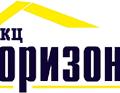 КЦ Горизонт, Раздел земельного участка в натуре в Республике Татарстан