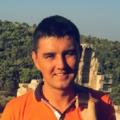 Андрей К., Монтаж кровли из металлочерепицы в Верхней Пышме