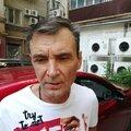 Валентин Березка, Услуги курьера на легковом авто в Саратовской области