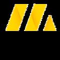 Лаборатория программирования, Услуги программирования в Избербаше