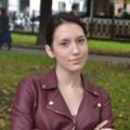 Анна Суслова, Подготовка к экзамену в Алексеевском районе