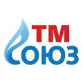 СоюзТеплоМонтаж, Прокладка газопровода в Городском округе Новосибирск