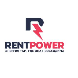 Rent Power