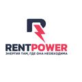 Rent Power, Аренда инструментов в Звенигороде
