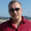 Алексей Васильев, Демонтаж фундаментов в Старой Купавне