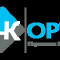 ГК OPTI, Настройка 1С-Битрикс в Челябинском городском округе