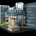 Рекламно-производственная компания PROSTO, Визитка в Черноморском районе