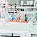 Полный химический анализ воды на 37 показателей