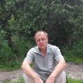 Константин Комаров, Установка смесителя в Рыбном