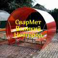 СварМет, Услуги мастера на час в Городском округе Великий Новгород