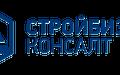 СтройБизнесКонсалт, Изменение состава учредителей ООО в Новосибирской области
