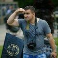 Сергей Базикало, Услуги постобработки фото и видео в Москве и Московской области