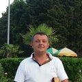Денис Петров, Укладка мозаики в Кропачёвском городском поселении