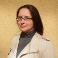 Татьяна Леонидовна Новосельцева, ОГЭ по истории во Фрунзенском районе