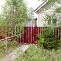 Изготовление заборов из Евроштакетника в Северодвинске