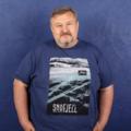 Игорь Иванов, Заказ видеосъёмки мероприятий в Дзержинском районе